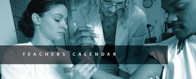 teachers-calendar