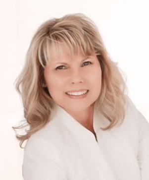 Susan Roberts Bergen Medal Award Winner 2019